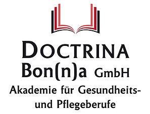 Doctrina_Logo - Kopie (3).jpg
