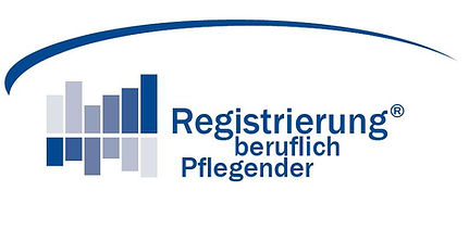 6_RbP_Logo_neu (6).jpg