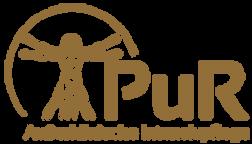 pur_logo_klein2.png