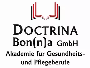 Doctrina_Logo - Kopie (3).webp