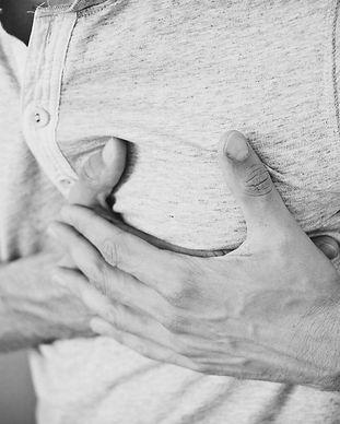 Chronischen Schmerzen in der Pflege prof