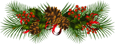 CHRISTMAS TRANSPARENT BOARDER.png