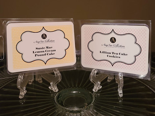 Kitchen Collection Aroma Wax  Melts