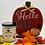 Thumbnail: Fall Candles