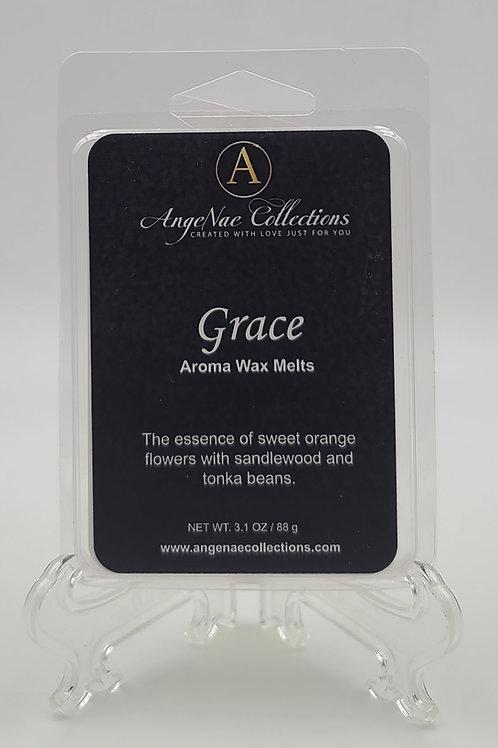 Grace Wax Melts