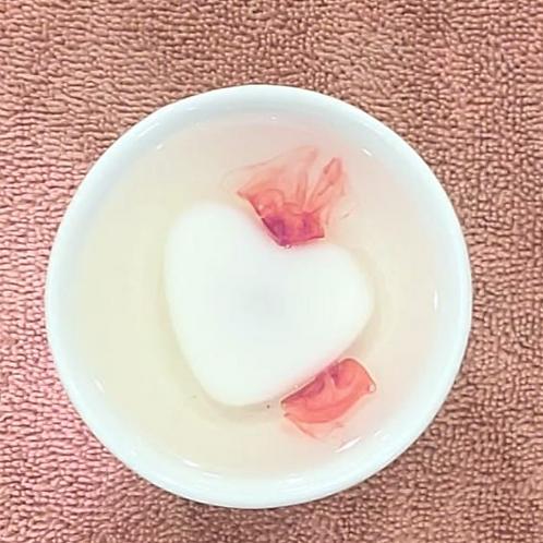 Bleeding Heart Aroma Wax Melt - Fruit of the Spirit
