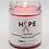 Thumbnail: Hope Candle