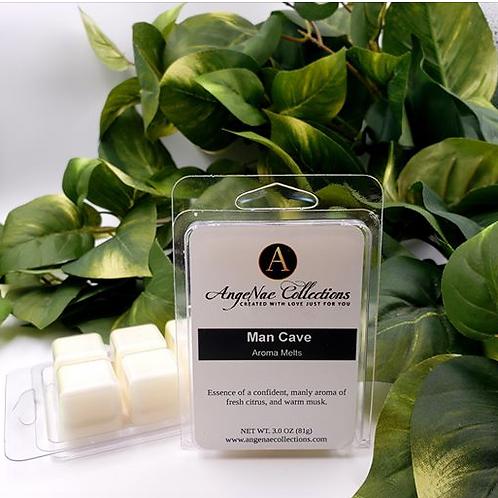 Aroma Cube Wax Melts