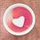 Thumbnail: Bleeding Heart Aroma Wax Melt - Fruit of the Spirit