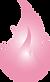 pink-symbol-logo-for-holi-5e50b2bd6ad7b0