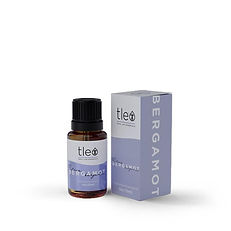 TLC Essential Oil - Bergamot.jpg