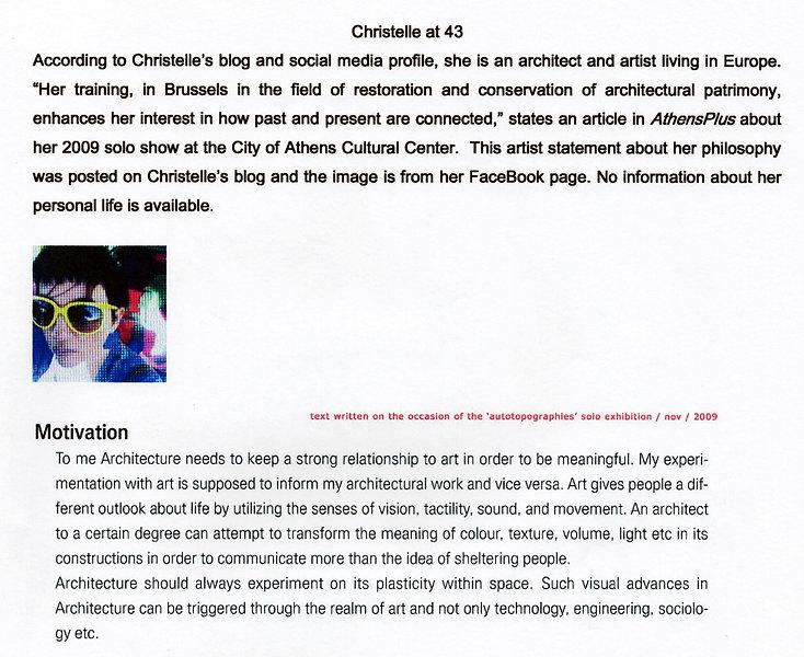 CHRISTELLE at 43.jpg