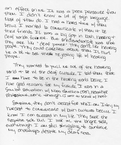 Shannon at 20 (page 2)