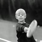 TENNIS-TOT--higher-quality.jpg