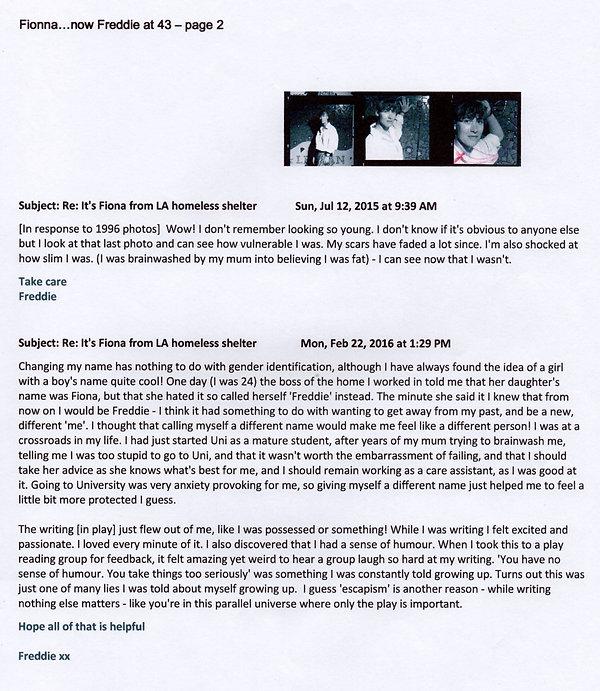 FIONA FREDDIE  43    p 2.jpg
