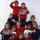 KIDS-withFLAGS.jpg