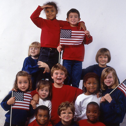 KIDS-withFLAGS.jpg