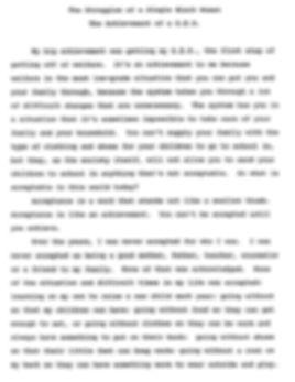 Marsha Original Writing p 1.jpg