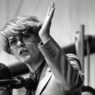 Geraldine-Ferarra-1984.jpg