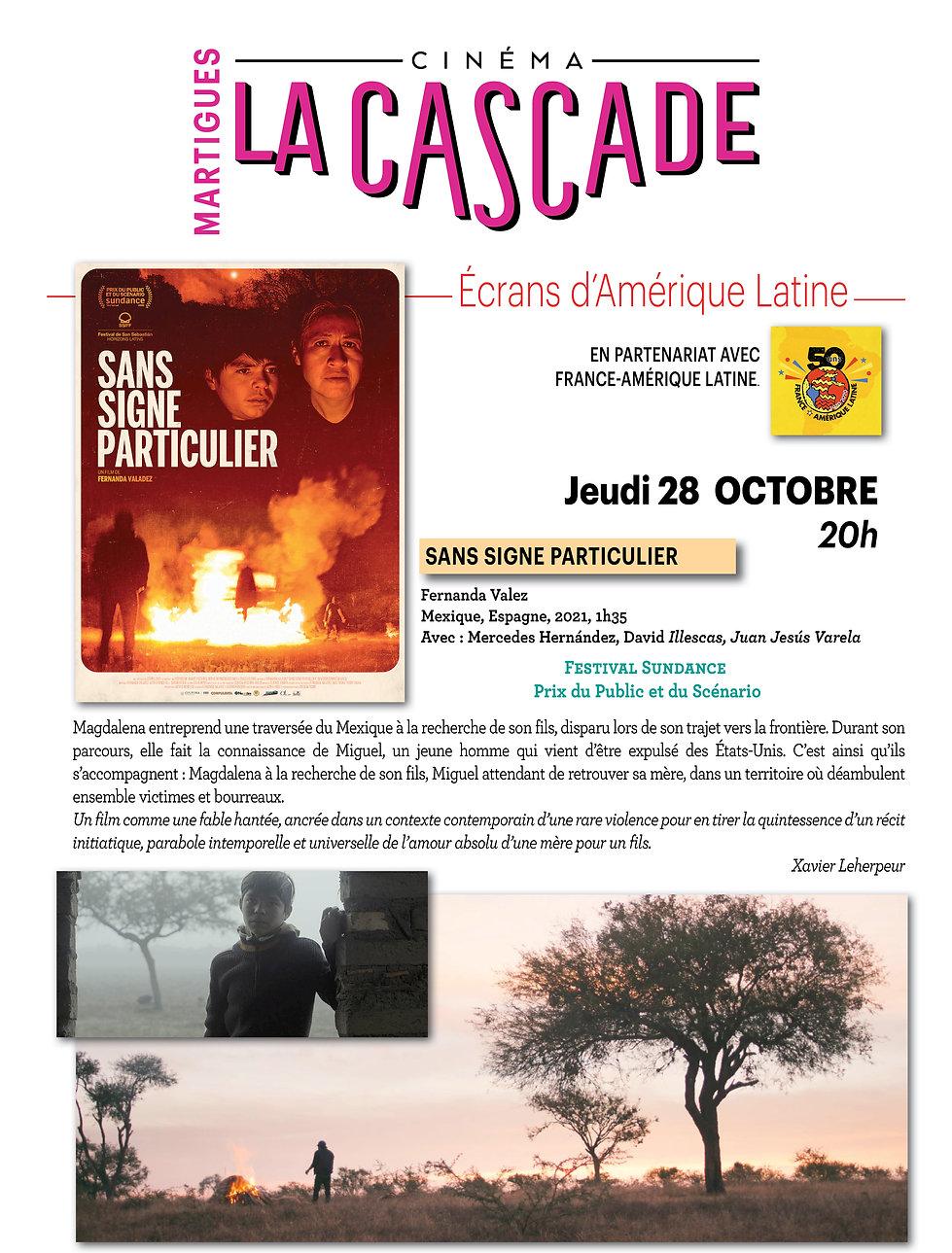 CASCADE 2 amerique latine.jpg
