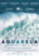 Aquarela, l'Odyssée de l'eau.jpg