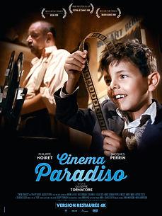 AFF_Cinema-Paradiso-800x1067.jpg