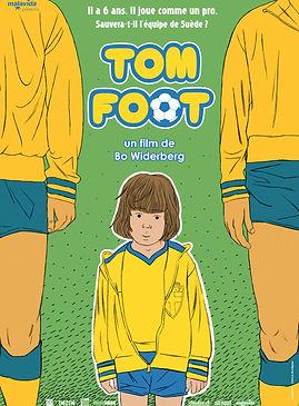 Tom FOOT.jpg