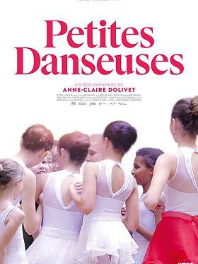 petite danseuses.jpg