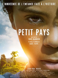 Petit Pays.jpg