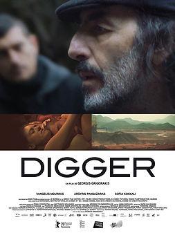Digger.jpg