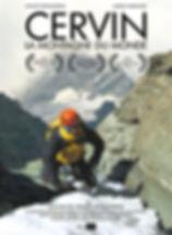Cervin.jpg