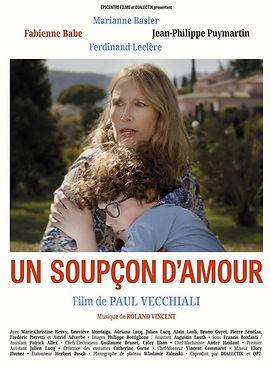 Un_Soupçon_d'amour.jpg