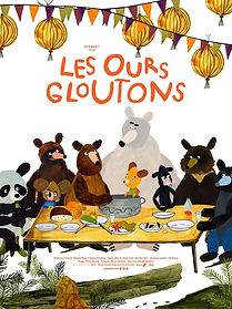 aff les ours gloutons.jpg