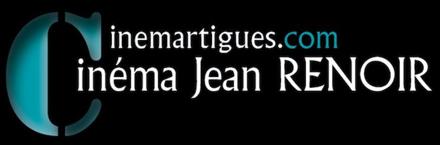 Logo Cinéma Renoir.jpg
