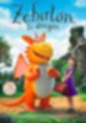 affiche-zebulon-le-dragon.jpg