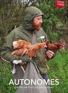 Autonomes.jpg