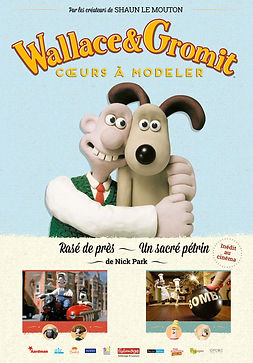 Wallace et Gromit.jpg