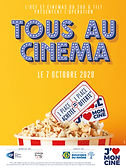TOUS-AU-CINEMA-1-scaled.jpeg
