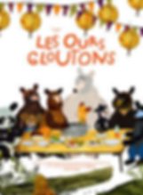 les ours .png