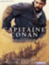 Capitaine Conan.jpg