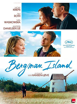 Bergman Island.jpg