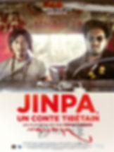 Jinpa, un conte Tibetain.jpg