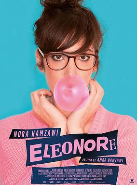 Eleonore.jpg