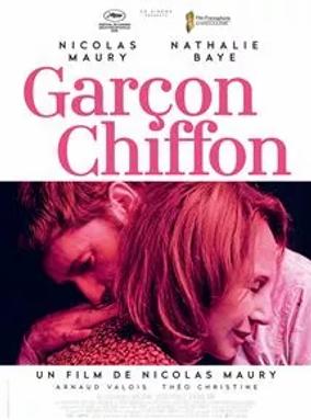 garcon chiffon.jpg