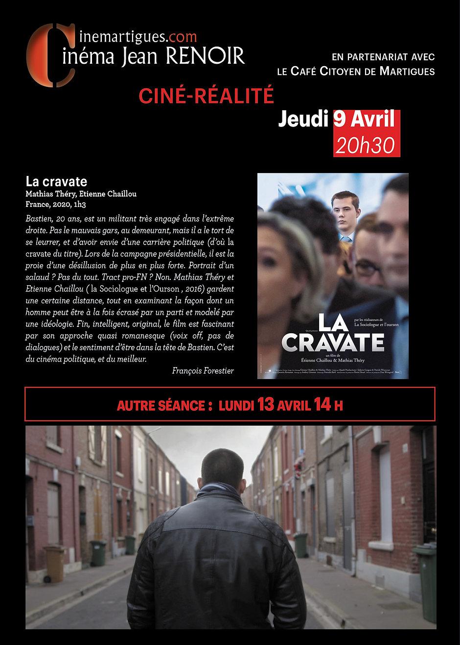 LA CRAVATE mars 2020.jpg