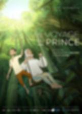 affiche-le-voyage-du-prince.jpg