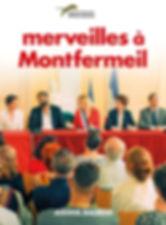 Merveilles_à_Montfermeil.jpg