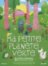 ma_petite_planète_verte.jpg