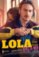 Lola vers la mer.jpg