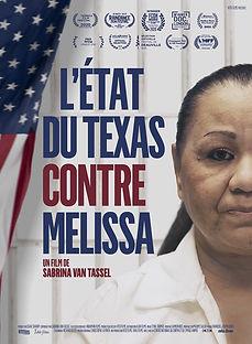 L'etat de Texas contre Melissa.jpeg